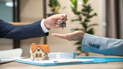 Infonavit presentará nuevas opciones de crédito para los derechohabientes