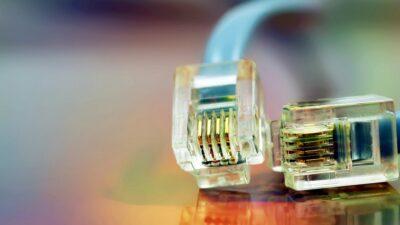Reportan fallas en señal de Izzi: usuarios se quedan sin internet