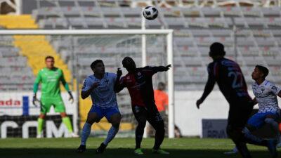 COFECE multa a clubes de la Liga MX, FMF y ocho personas físicas