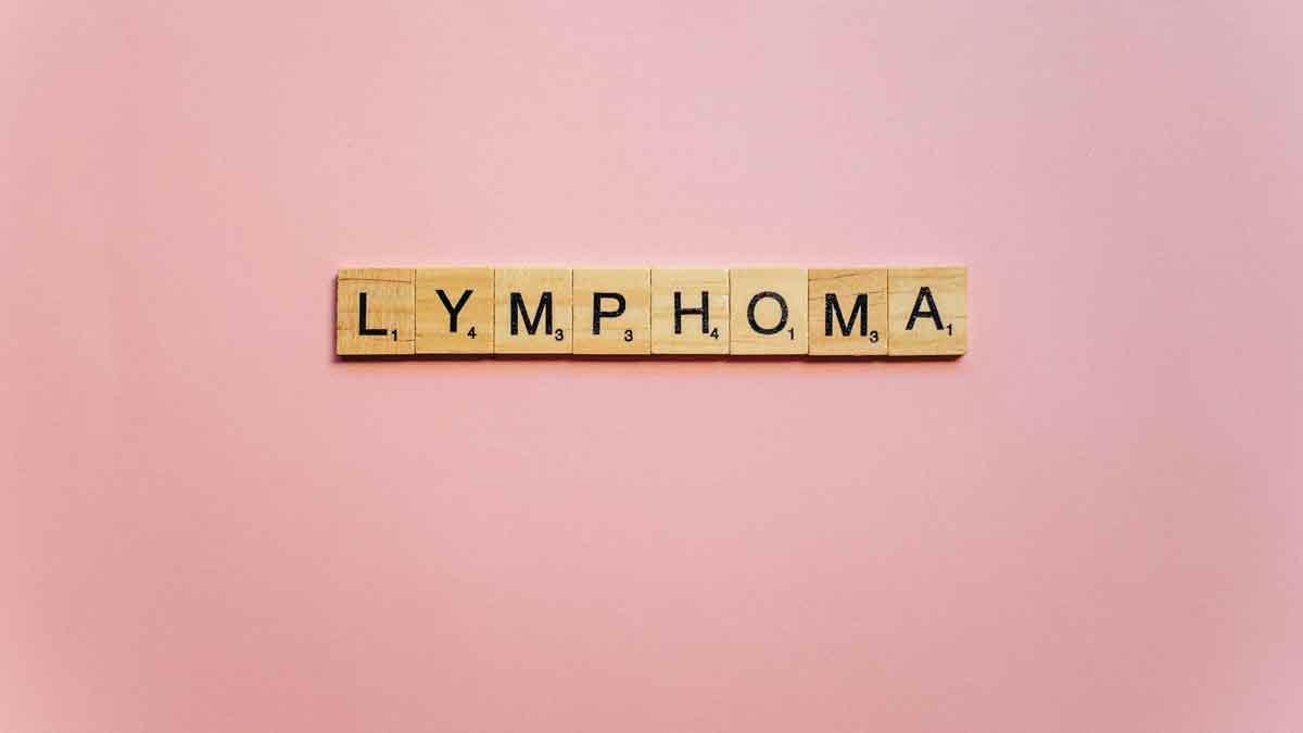 linfoma qué es