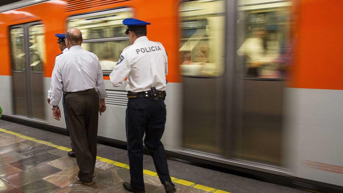 Metro de CDMX: Horario de servicio para el 15 y 16 de septiembre 2021