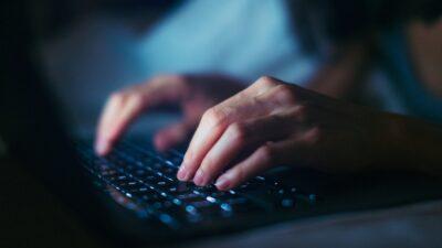 Microsoft abre 87 vacantes en CDMX, postúlate