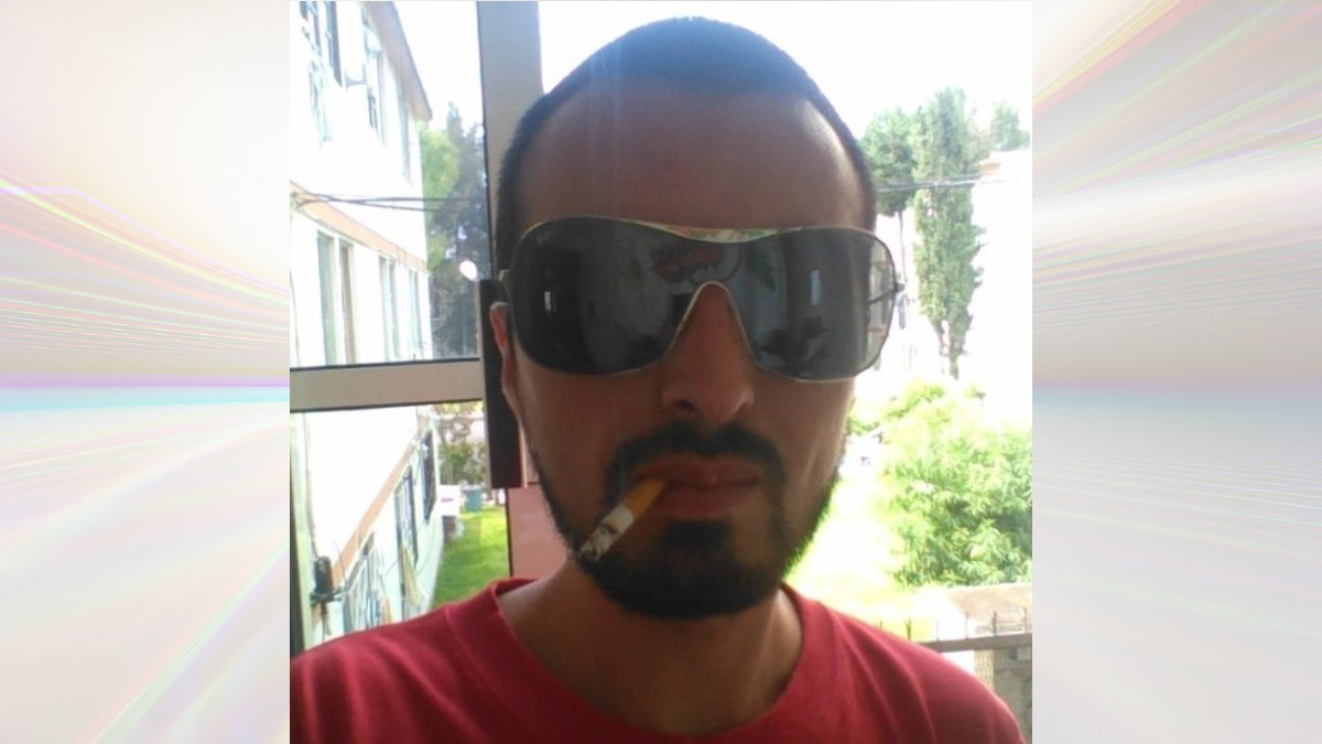 Milo Ibañez: Hallan muerto a youtuber en Iztapalapa, CDMX