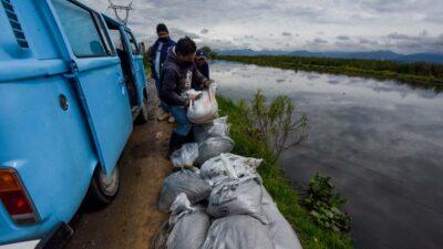 Lerma lluvias Conagua