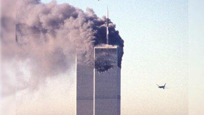 Enfermedades 9/11