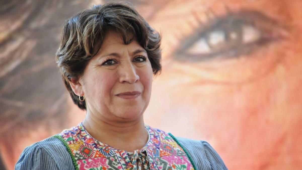 INE Morena Gómez