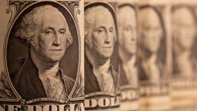 Talibanes dólares Saleh