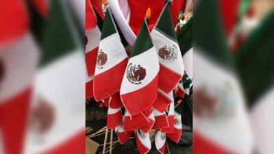 Nuevo León suspende Grito de Independencia, ante el COVID-19