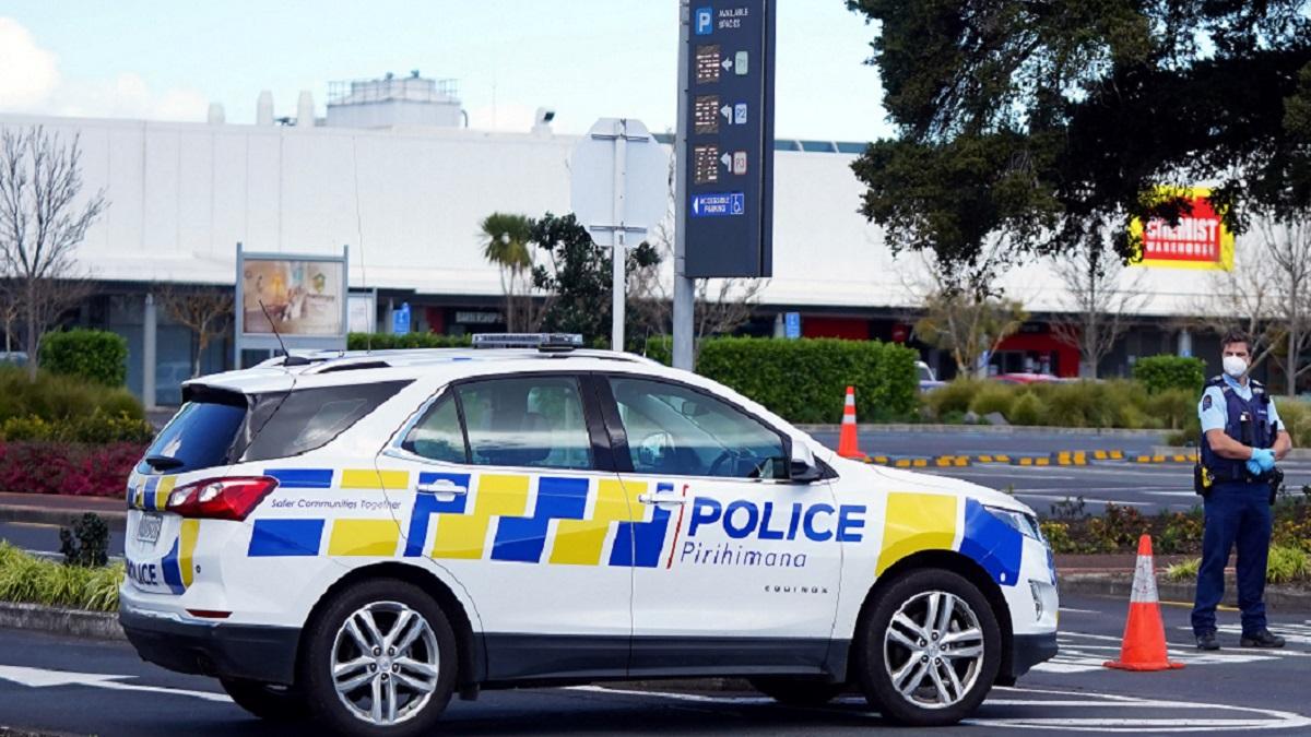 """Nueva Zelanda: atacante yihadista sufrió """"lavado de cerebro"""", asegura su madre"""