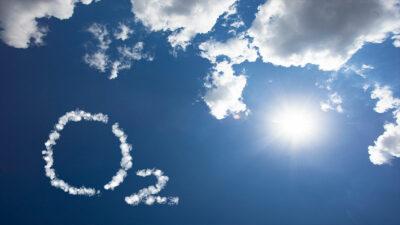 Día Internacional de la Preservación de la Capa de Ozono 2021