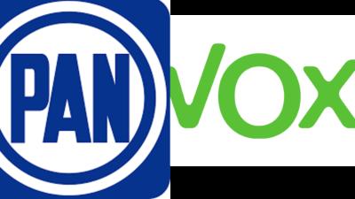 Pan Vox