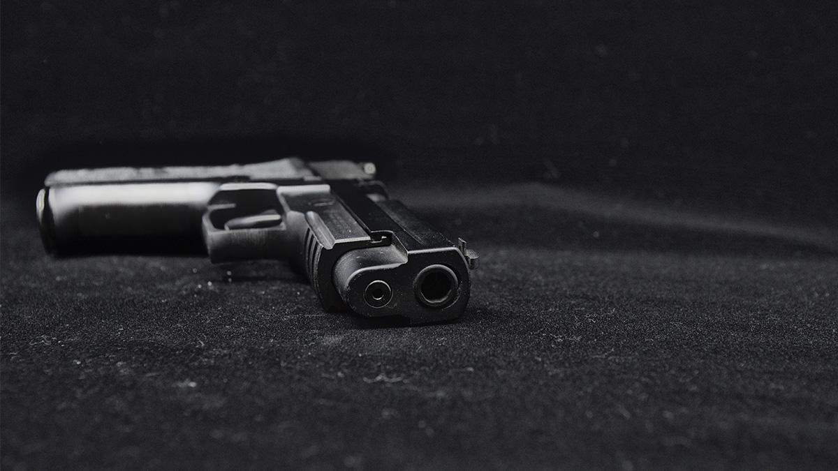 """Las pistolas traumáticas: alertan por este peligroso """"juguete"""" en Colombia"""