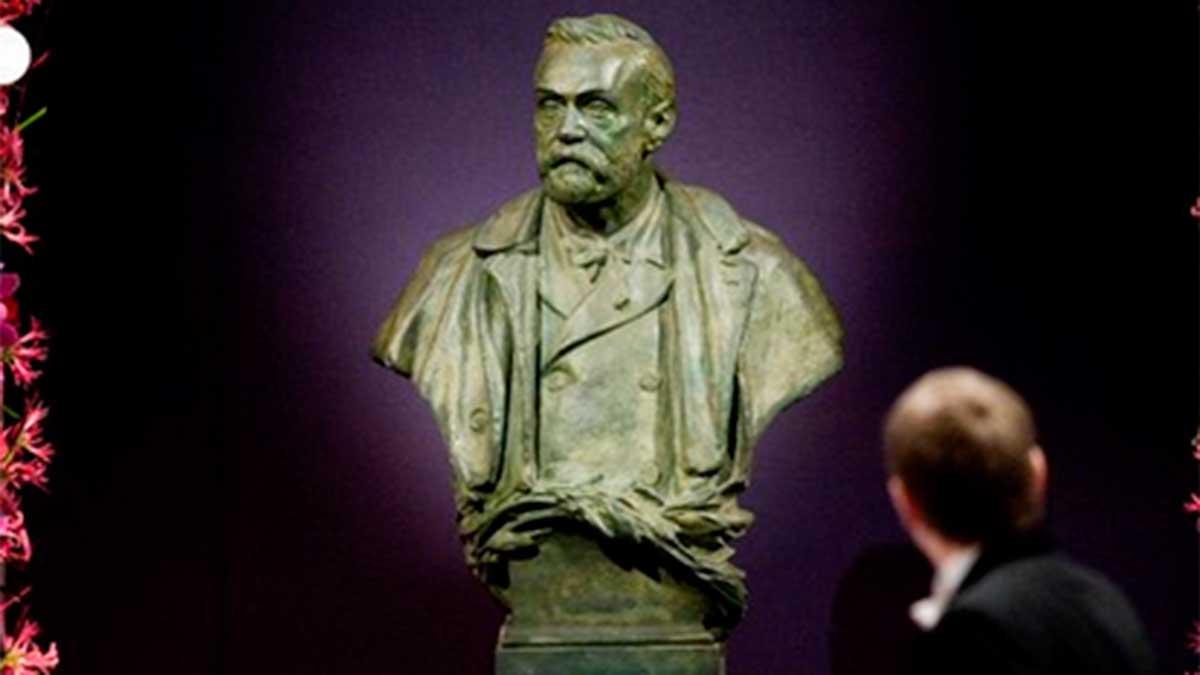 Los premios Nobel serán anunciados entre el 4 y el 11 de octubre. Foto: AFP