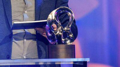 El premio Right Livelihood fue creado en 1980 por el exeurodiputado germanosueco Jakob von Uexkull,