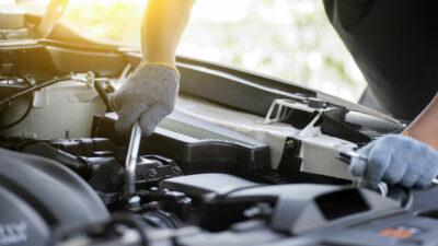 Profeco llama a revisar autos Volkswagen y Kia por posibles fallas