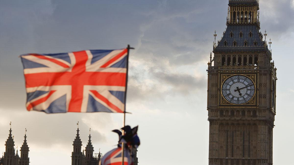 Reino Unido en el T-MEC debe analizarse entre los tres países: AMLO