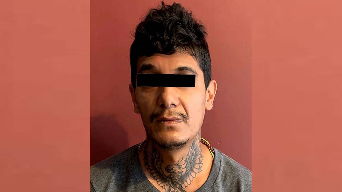 Sonora: Cae presunto multihomicida en Ímuris