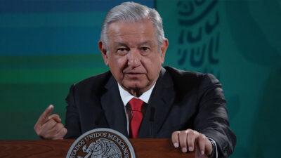 ¿Cómo será evaluado López Obrador al término de su sexenio?