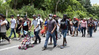 Últimas Noticias de hoy en México y el mundo en vivo - Uno TV
