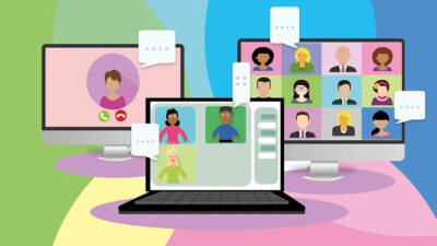 FaceTime: cómo usarlo desde Android o Windows