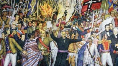 excomunión Hidalgo