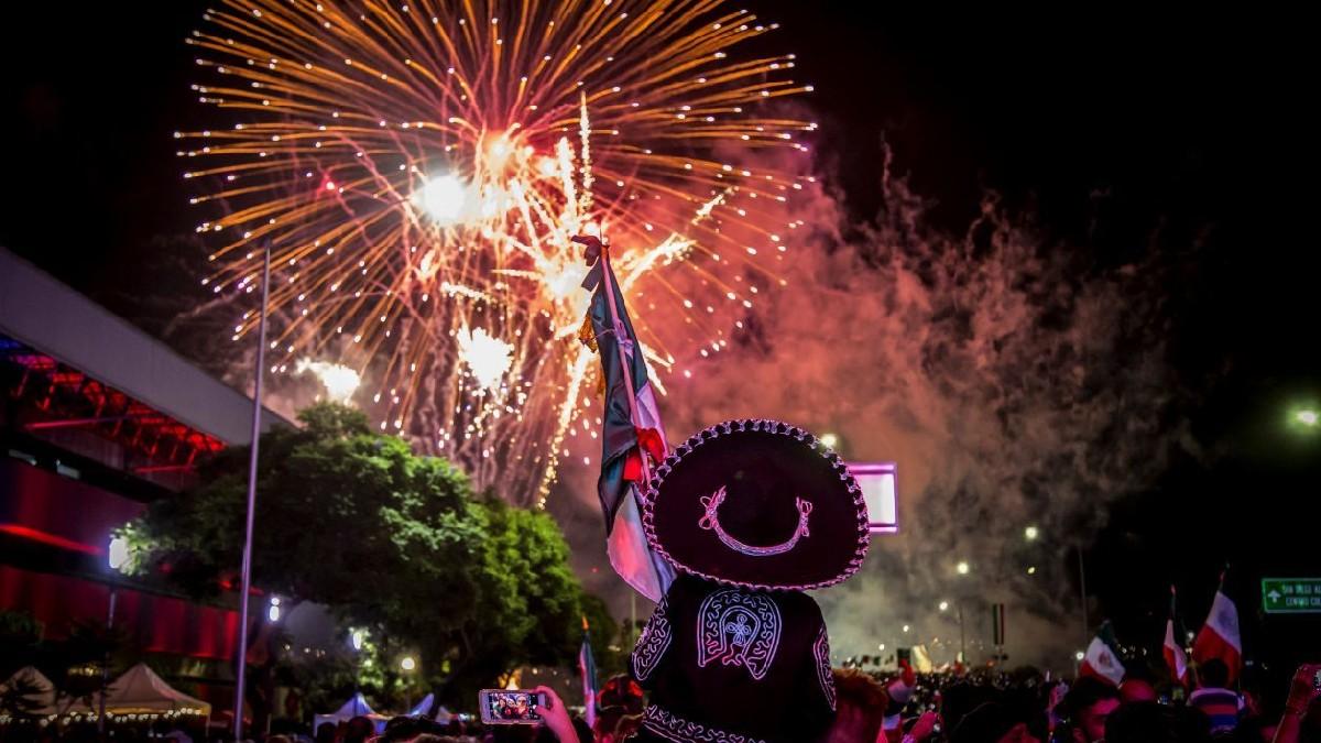 Tlaxcala: Suspenden fiestas patrias por COVID, anuncian nuevas medidas
