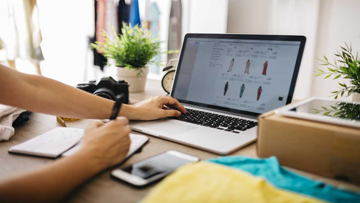 Profeco: cómo obtener el Distintivo Digital Profeco para tiendas en línea