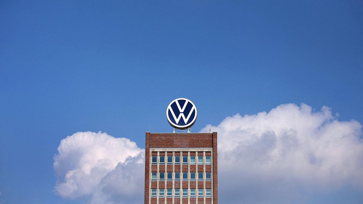 Comisión Europea llama a Volkswagen a pagar indemnizaciones por caso Dieselgate