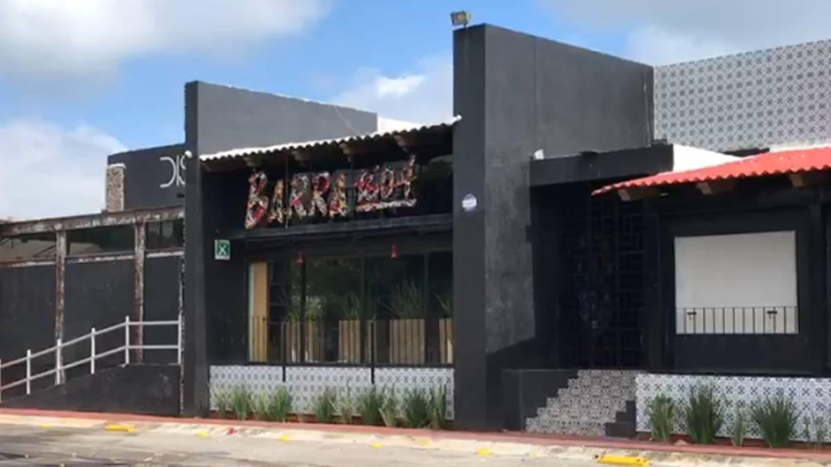 Atentado en Salamanca: Caen atacantes de bombazo en bar