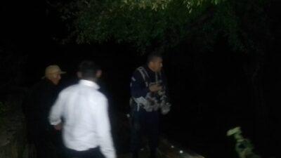 Zacatecas: Se inundan comunidades de Genaro Codina y Cuauhtémoc