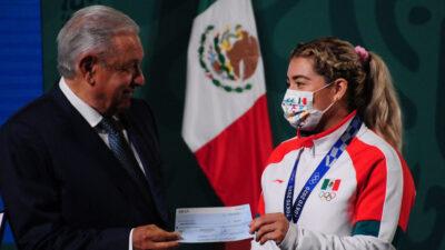 Aremi Fuentes denuncia nuevo engaño del gobierno saliente de Baja California