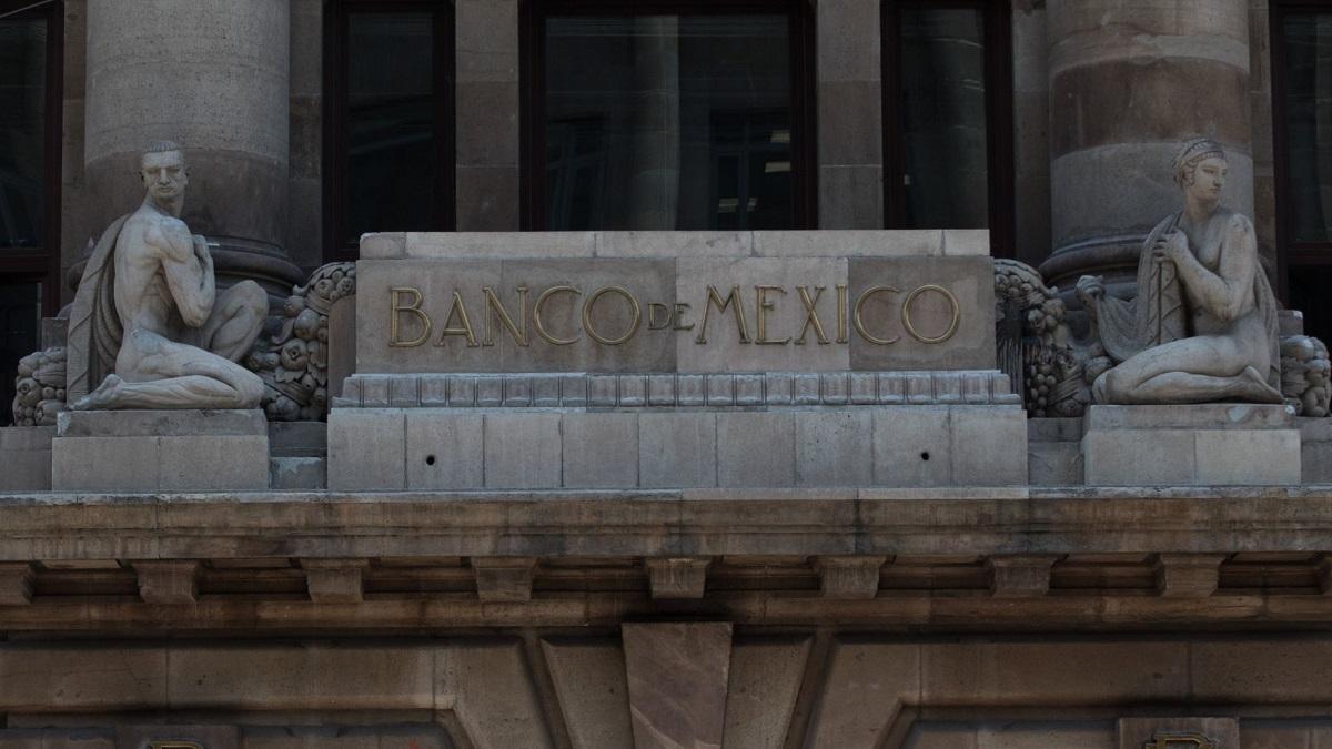 Banxico prevé más alzas en la Tasa de Interés Interbancaria