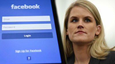 """""""Corte Suprema"""" de Facebook: cómo funciona y quiénes la integran"""