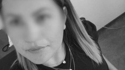 Durango: Feminicida conserva cuerpo de víctima por 5 días
