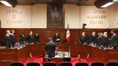 Corte invalida la prisión preventiva contra factureras