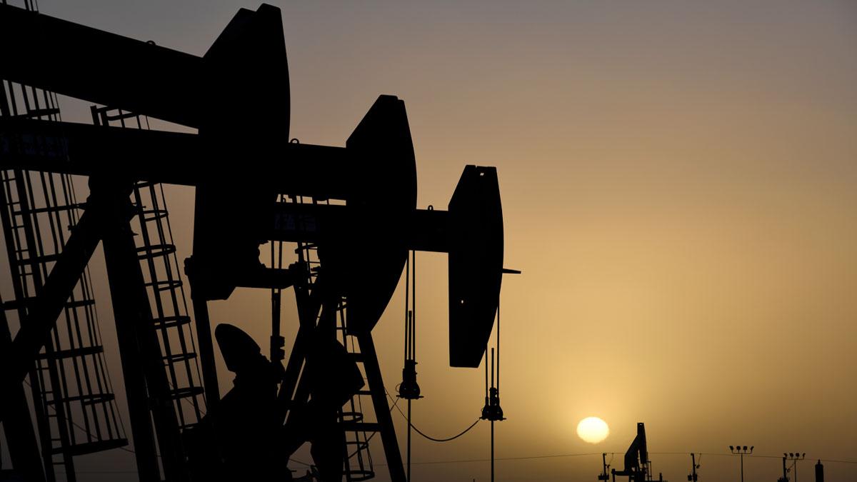 Crisis energética podría amenazar recuperación económica mundial: AIE