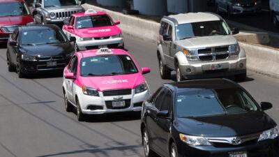 Robo de autos en México: ve cuáles y en qué estados hay más casos