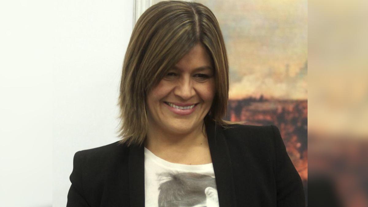 Juan Gabriel está vivo, sostiene Martha Figueroa; revela por qué lo cree