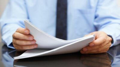 Denuncia o queja: Profeco revela la diferencia y requisitos para presentarlas