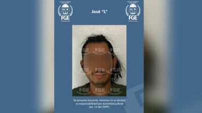 Tulum: Detienen a presunto implicado en balacera que dejó 2 muertas