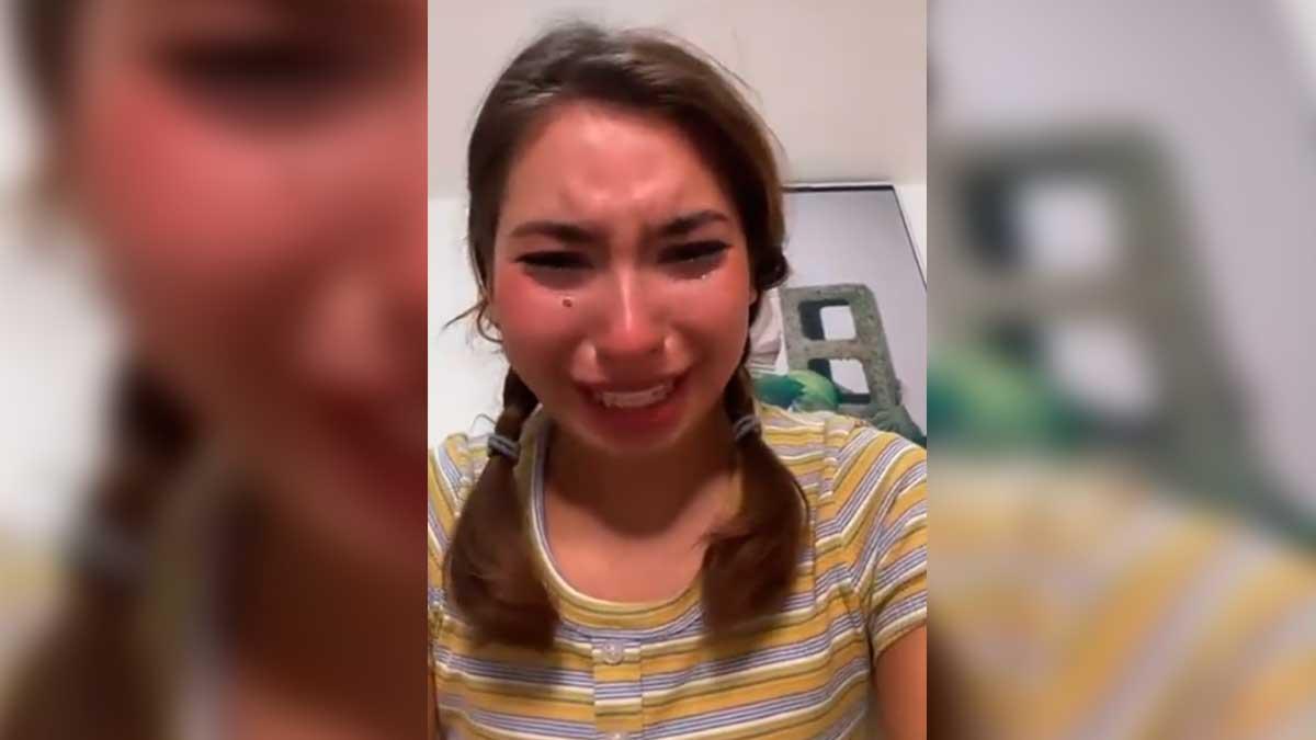 Nuevo León: joven narra en redes cómo intentaron raptarla