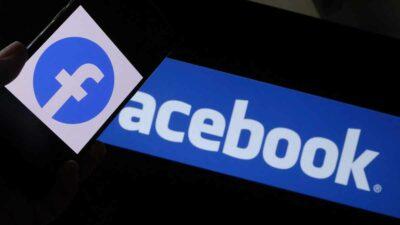 Facebook contenido abusivo
