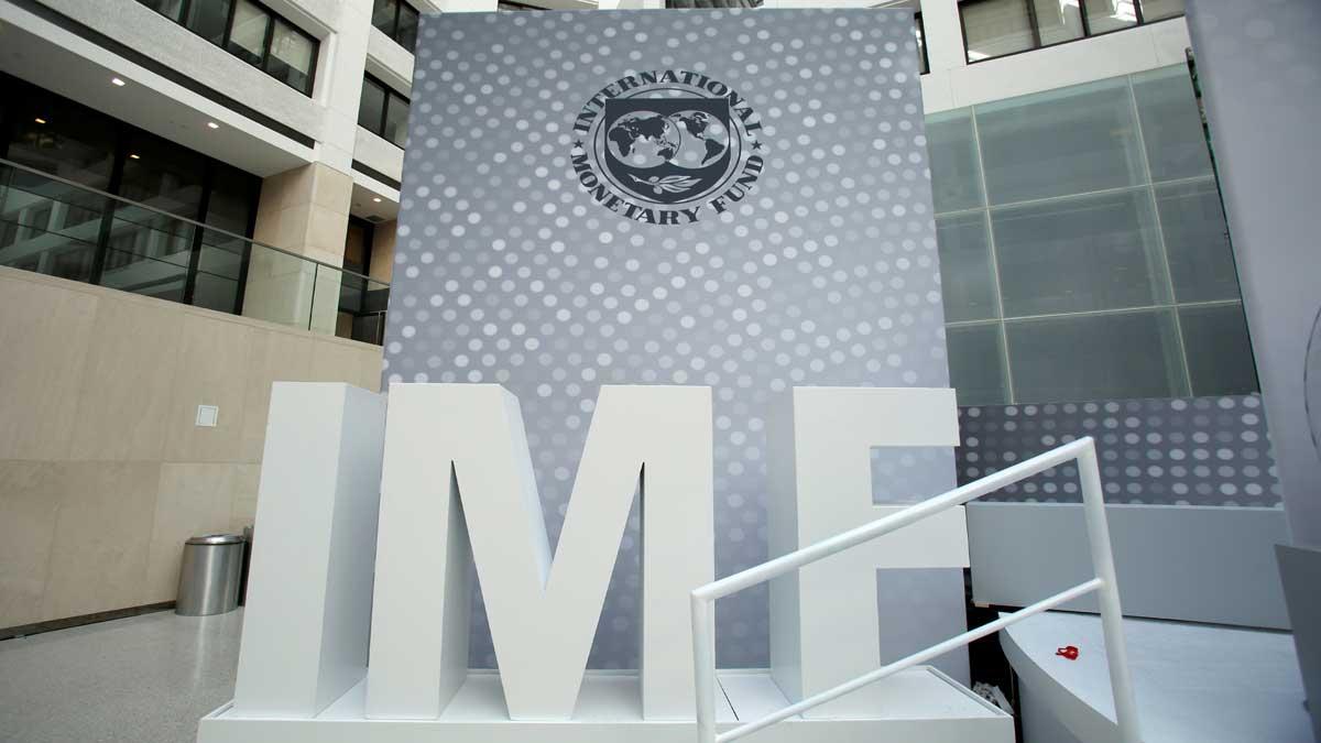 FMI llama a evitar subsidios para enfrentar altos precios de la energía