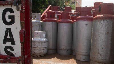 Profeco explica por qué subió precio de gas LP