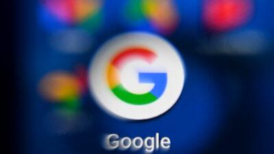 Google recorta a la mitad su tarifa de comisión en suscriptores a aplicaciones