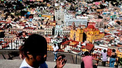 Guanajuato en amarillo sin alerta: aumenta aforo en estas actividades