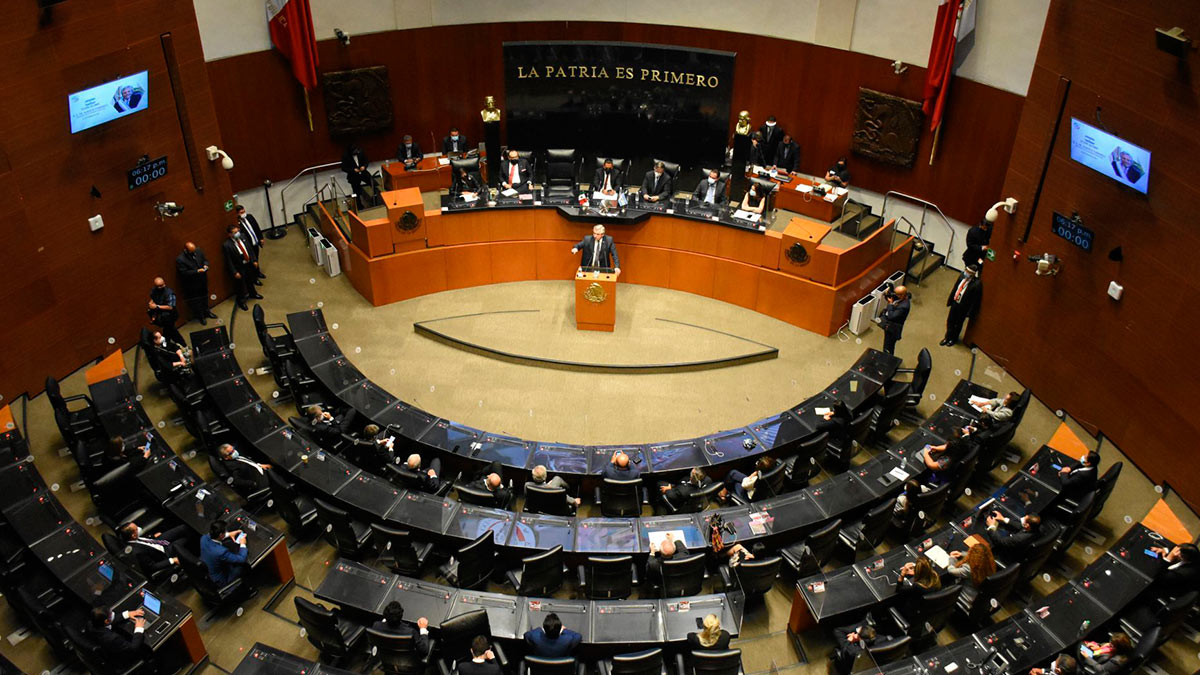 Medalla Belisario Domínguez 2021: ¿Qué es y a quién se entrega?