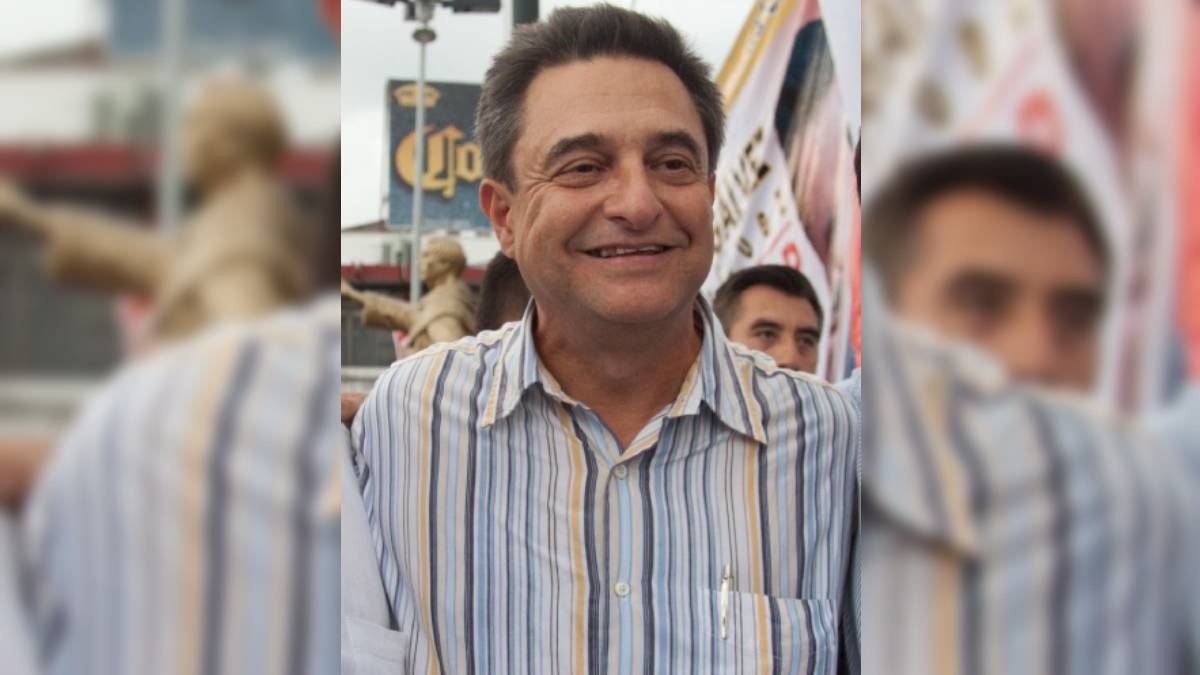 Pío López electorales TEPJF