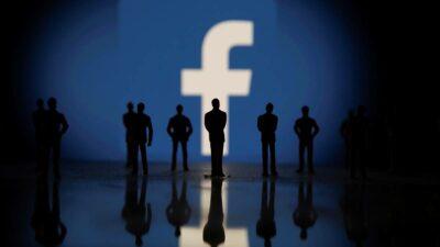 Haugen Facebook seguridad