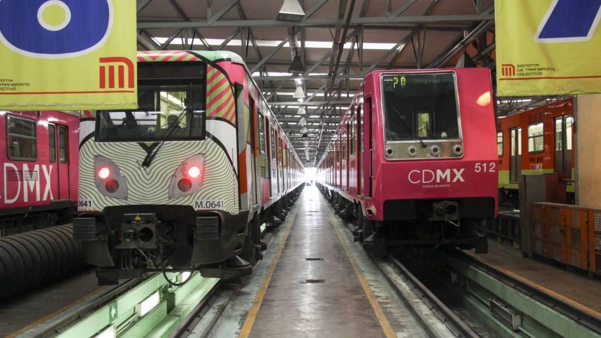 Metro sindicato acuerdos